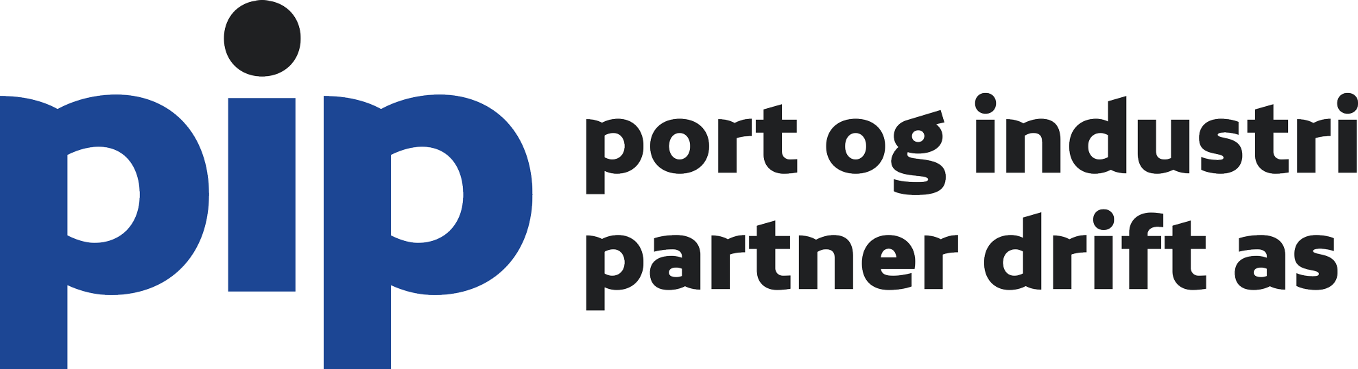 Port og industripartner AS