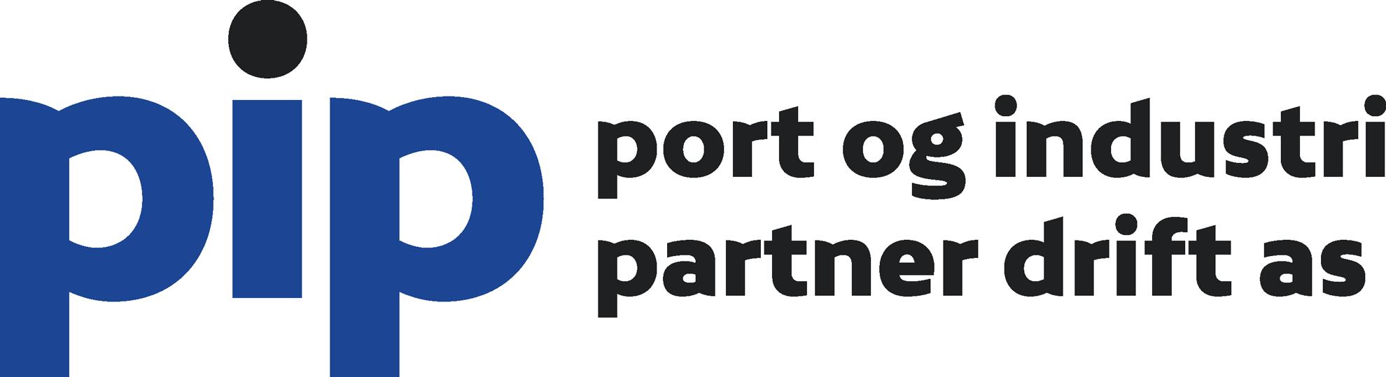 Port og industripartner AS