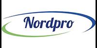 nordpro_logo